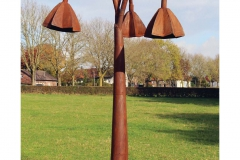 Lamp_DDW_1