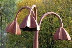 Lamp_DDW_3